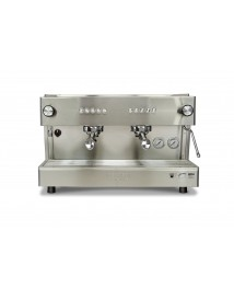 Program Ascaso BARISTA 2GR